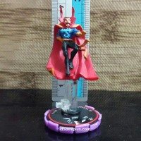 Miniature Dr. Strange 126 Veteran Infinity Challenge Marvel RARE