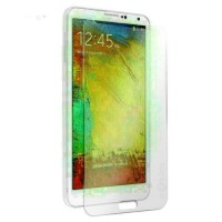 Tempered Glass Samsung Galaxy On7 Pro / On 7Screen Protector