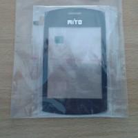 Touchscreen Mito A90 Original