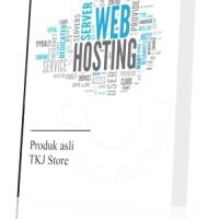 Modul Membangun Web Hosting