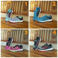 NIKE ZOOM FLYKNIT WOMEN IMPORT