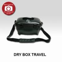 DRY BOX TRAVEL