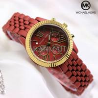 Jam Tangan Cewek / Wanita Michael Kors R1311
