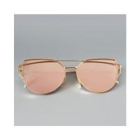 JOUR sunglasses