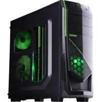 DAZUMBA Cassing PC (D-Vito 685) Advanced Cooling System5