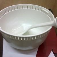 Magic Com / Rice Cooker Yongma YMC-1064