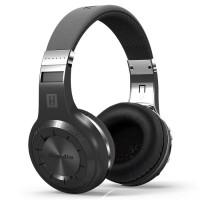 Bluedio H + Turbine Wireless Bluetooth Headphone Earphone1