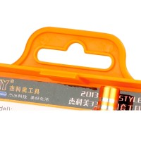 Perkakas Obeng / Jakemy 32 In 1 Professioal Hardware Tools - JM-81003
