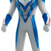 Bandai Ultra Hero 500 Series 34 Ultraman Victory Knight