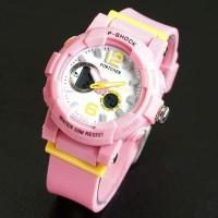 Jam Tangan Wanita / Cewek Fortuner FR3860 Original R Jam Tangan Analog