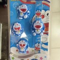 Jam Tangan Anak Wanita / Cewek Murah Karakter Doraemon Jam Tangan