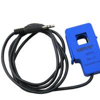 non-invasive ac current sensor SCT-013-030 30A max iteadstudio arus