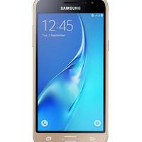 Samsung Galaxy J3 8GB - Gold