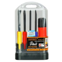 Jakemy 9 In 1 Phone Accessories Tools - JM-6096