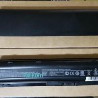 Baterai Laptop / Notebook HP HSTNN Q47c, Q48c, Q49c, Q5 - LA