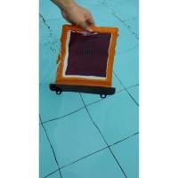 Waterproofbag ipx8 ipad