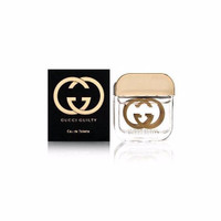PARFUM KW 1 GUCCI GUILTY FOR WOMAN