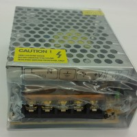 Power Supply Jaring (Adaptor) Switching 24V (24 Volt) 2.5 Ampere