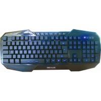 Keyboard Gaming Rexus K1