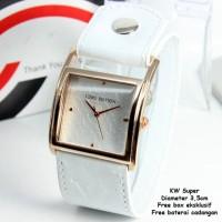Jam Tangan Wanita Louis Vuitton LV SDS21