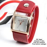 Jam Tangan Wanita Louis Vuitton LV SDS22