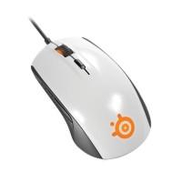Steelseries Rival 300 Gunmetal Grey - Gaming Mouse - 62350