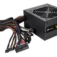 Corsair VS550 / VS 550 Power Supply 550Watt