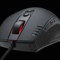 Mouse - Cooler Master - Havoc SGM-4002-KLLN1
