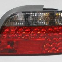Stoplamp BMW E38 Sonar Full Led Red Smoke Diskon