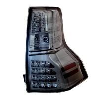 Stoplamp Prado FJ150 Led Sonar Limited
