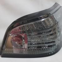 Stoplamp Bmw E60 Full Led Sonar Smoke Limited