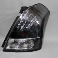 Stoplamp Swift 05-Up Led Sonar Limited