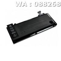 Baterai MACBOOK APPLE MacBook Pro 13 Inc A1322 / A1378-ORIGINAL