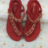 sandal wanita veronica