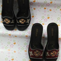 sandal wanita bris bane