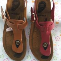 sandal wanita neucleus