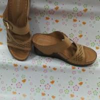 sandal wanita nobody