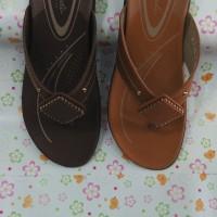 Sandal Wanita Rindi