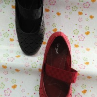 sepatu wanita vigel