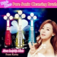 Lady Up Mate Pobling New Generation Triple Cleanser
