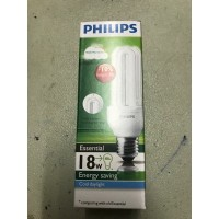 lampu essential 18W PHILIPS