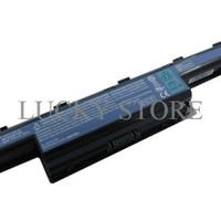 (NEW) Baterai Original Acer Aspire 4750 4750G 4750Z 4752 4752G 4752Z 4
