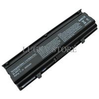 (NEW) Baterai Laptop DELL Inspiron 14V 14VR M4010 N4020 N4030 N4020D N