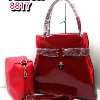 Tas Branded, Tas Wanita Import, Tas Online Batam, Tas Furla 8817