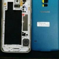 Casing / Bezel / Housing Samsung S5