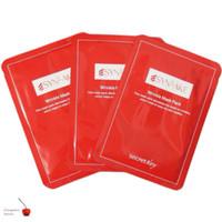 Secret Key SYN-AKE Wrinkle Mask Pack 20gr / Syn Akei
