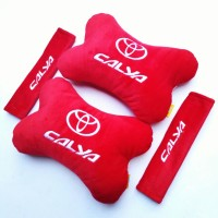 Bantal Mobil Toyota Calya