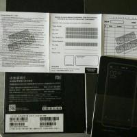 Xiaomi Mi5 Pro Ceramic 4/128
