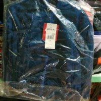 harga jaket original puma anak usia 2,3,4 ,5,6 th Tokopedia.com