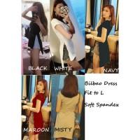DRESS DILDAO | DRESS WANITA | DRESS CASUAL
